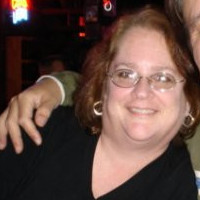 Kathy-1252307, 56 from Riverview, MI