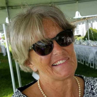 Velna, 61 from Wellfleet, MA