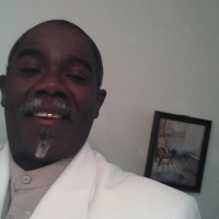 James-1238734, 50 from Palatka, FL
