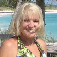 Linda-474839, 65 from Pompano Beach, FL
