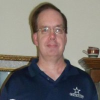 William-689481, 52 from Corpus Christi, TX