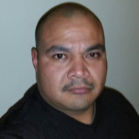 Fredy, 39 from Los Angeles, CA