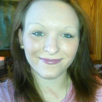 Amber-1087738, 19 from Coldwater, MI
