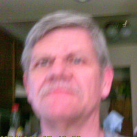 Randy-1080024, 57 from Sun Prairie, WI