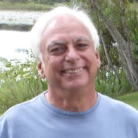 Jack-518288, 62 from Tampa, FL