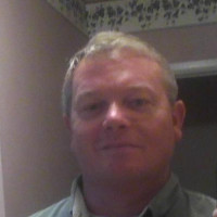 Robert-673157, 50 from Baton Rouge, LA