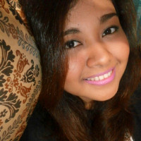 Kristel-1007390, 28 from Marikina, PHL
