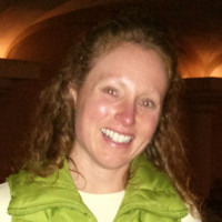 Alyson-1185953, 33 from San Francisco, CA