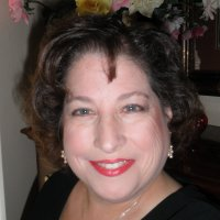 Susan-722478, 58 from Jacksonville, FL
