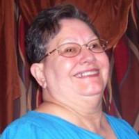 Juanita-1079774, 66 from Livingston, LA