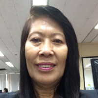 Nora-1083571, 57 from Quezon City, PHL
