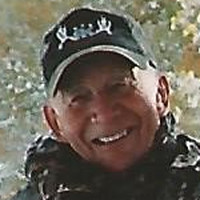Bernard, 78 from Georgetown Twp, MI
