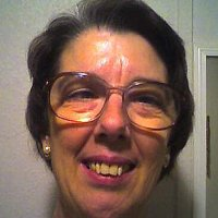 Jean-69368, 59 from Coldspring, TX
