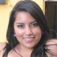 Gabriela-965344, 27 from QUITO, ECU