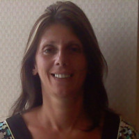 Darlene-1098468, 47 from Haw River, NC