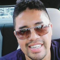 Anthony, 37 from Miami, FL