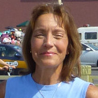 Cheryl-1125349, 56 from Peabody, MA