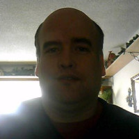 Joe-1144621, 35 from Monticello, MN