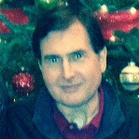 John-1163797, 61 from Raleigh, NC