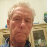 Thomas, 73 from Hobe Sound, FL