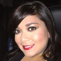 Lily, 32 from Laredo, TX