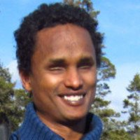 Yohannes-816811, 27 from Surry, ME