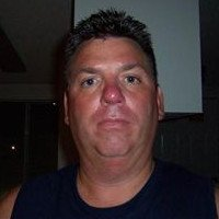 Harry-893443, 54 from Fremont, NE