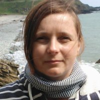 Dorota-998598, 41 from Perth and Kinross, GBR