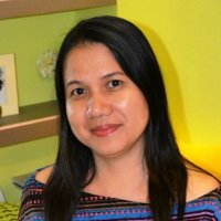 Angie-993557, 42 from Cebu, PHL