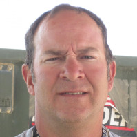 Matt, 49 from Oscoda Township, MI