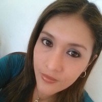 Rosalyn-1085693, 30 from Lima, PER