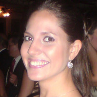 Maria-1233383, 32 from San Salvador, SLV