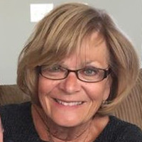 Janina, 69 from Brighton, MI