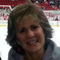 Mary, 57 from Cary, NC