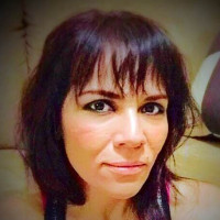 Jossie, 38 from Monterrey, MX