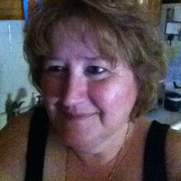 Laurie-1129897, 55 from Peoria Heights, IL