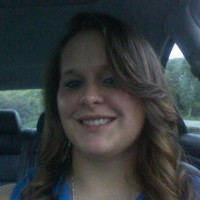 Kristen-1108732, 26 from New Providence, PA