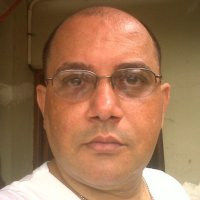 Esteban-305896, 50 from SANTO DOMINGO, DOM