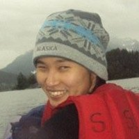 Sharon-283157, 36 from Sherman Oaks, CA