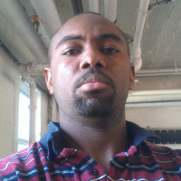 Gabriel-1057865, 34 from Takoma Park, MD