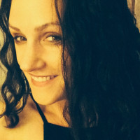 Amy-1122375, 37 from Swampscott, MA