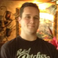 Aaron-845630, 31 from Wichita, KS