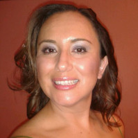 Maria-1121568, 33 from West Covina, CA