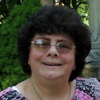 Annette-1092517, 63 from Dumont, NJ