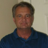 Dan-831892, 53 from Walker, LA