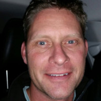 Rob-1152628, 46 from Plymouth, MI