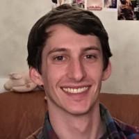 Jonathan, 27 from Augusta, GA