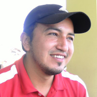 Miguel-1051064, 34 from Quito, ECU