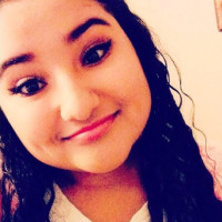 Dishana-1226721, 19 from Westfield, MA