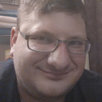 Andrew-1096092, 29 from Inver Grove Heights, MN